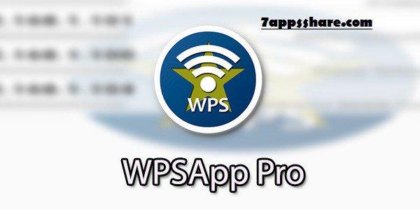 Resultado de imagen para wpsapp pro apk