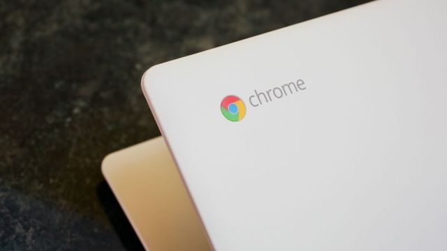 How to Make US$5oo A Day Click https://t.co/BeHICINMb1 Acer Chromebook 13...