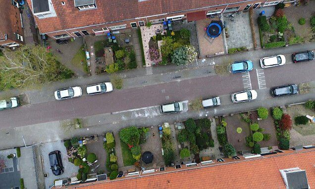 Flock car tracking device could cut crime in your neighbourhood  #IoT @OSPolicing