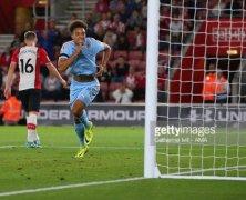 Video: Southampton vs Wolverhampton Wanderers