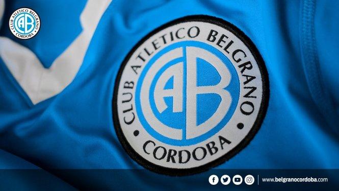 Pepe Luna Tiene El Corazón Dividido Entre Jockey Y Belgrano Mundod Mejor Sitio De Deportes Córdoba Mundo D