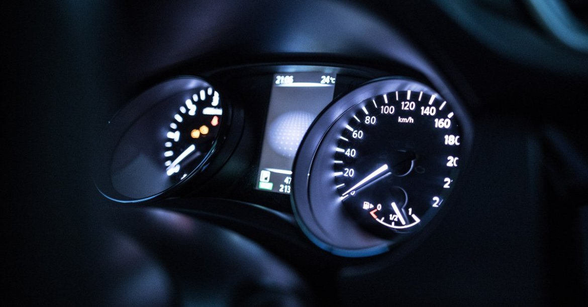 A Deep Flaw in Your Car Lets Hackers Shut Down Safety Features  #CyberSecurity #IoT
