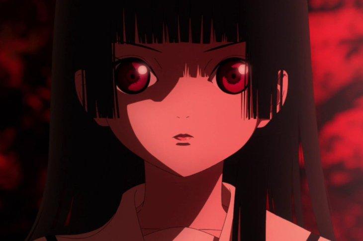 7 Animes para assistir no Halloween / Dia das Bruxas