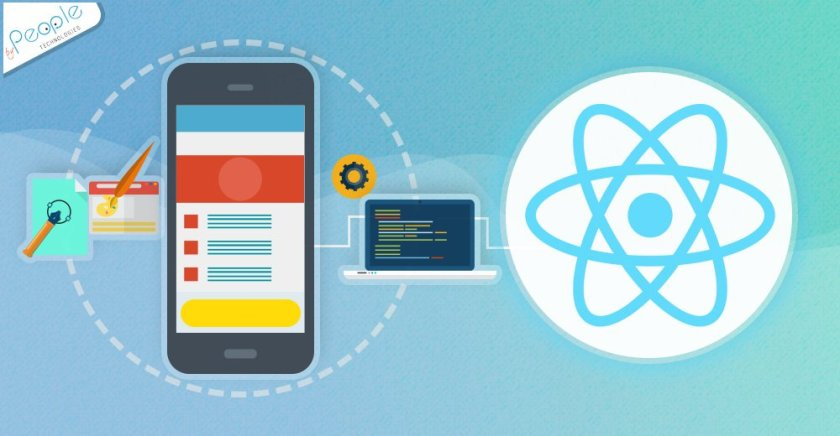 Do you know? #ReactNative gives fantastic benefits of increased productivity.  #Mobileapp