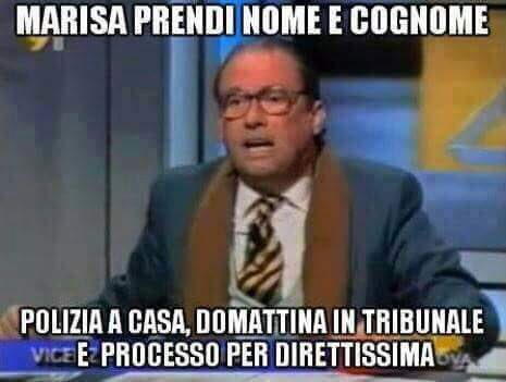 Cesarilio On Twitter Ahhhhhhhhh Come Manca Maurizio