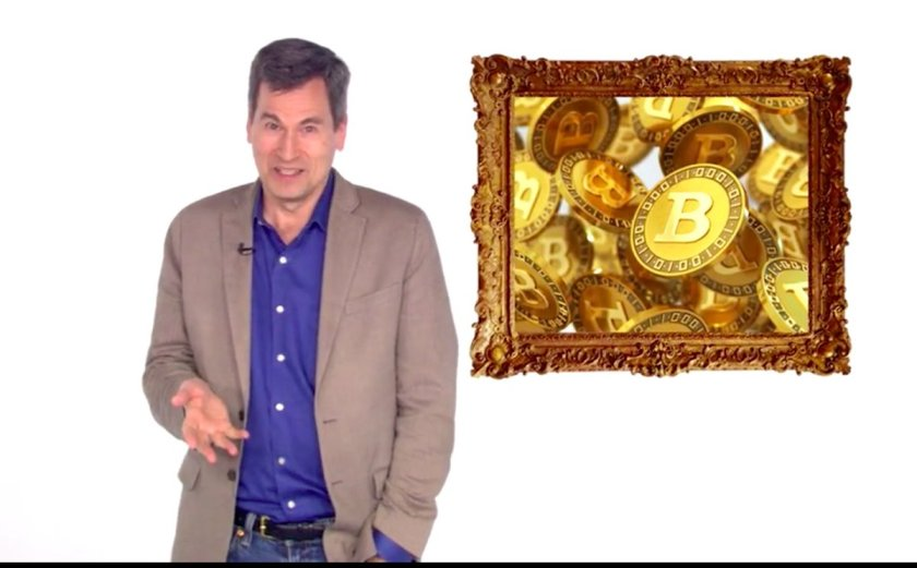 Now I Get It: #Bitcoin by @Pogue