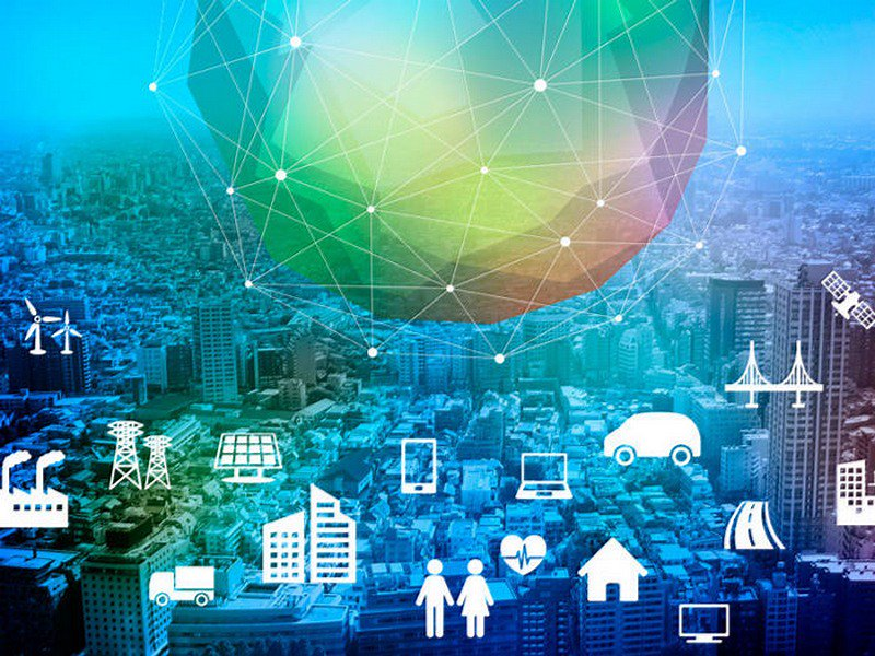 Human Ingenuity Will Be The Genesis for #IoT Prosperity  [by @jdunncisco  v/ @CIOonline ]