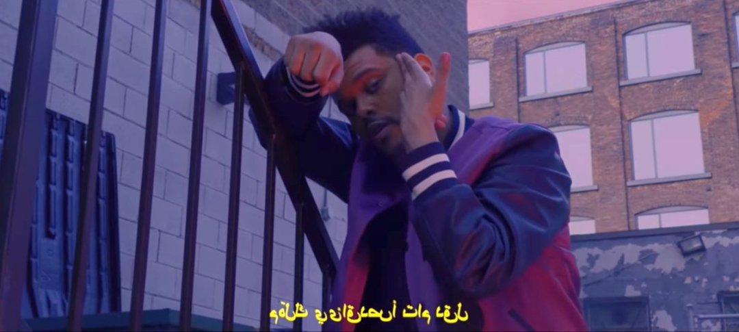 Lil Uzi Vert XO Tour Llif3 Music Video