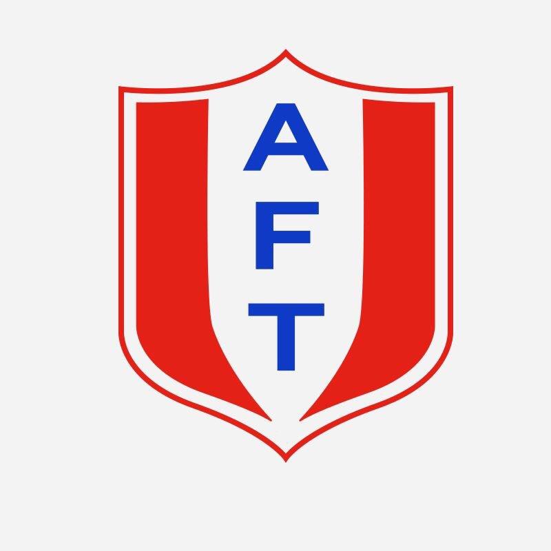 A. F. T. (@AFutboltbo) | Twitter