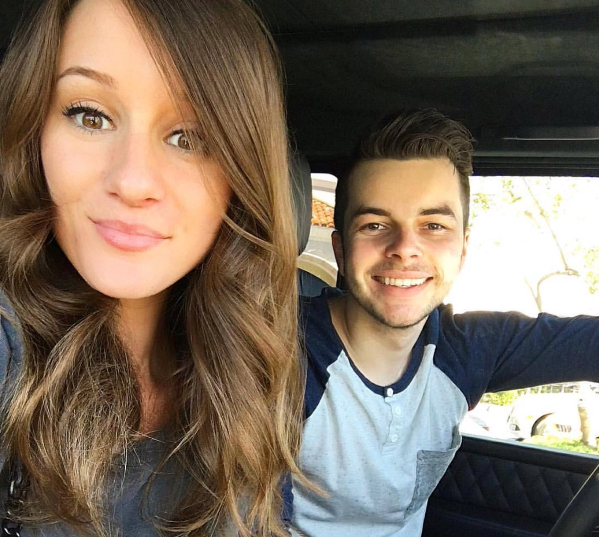 """100T Nadeshot on Twitter: """"Happy birthday to the woman that makes ..."""