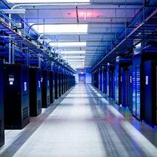 Why Your Website Needs a Crash Plan  #iot #cloud