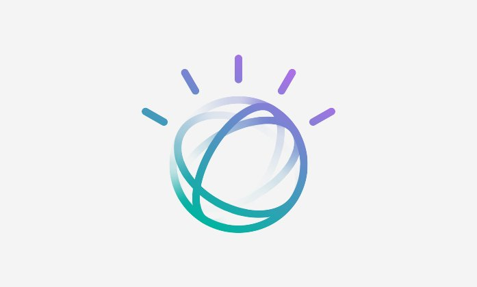 How @IBMWatson helped me in my battle against lung #cancer:  #AI