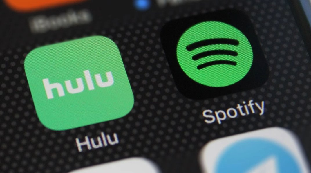 Hulu to spend $2.5 billion on content in 2017, add 7 more original series