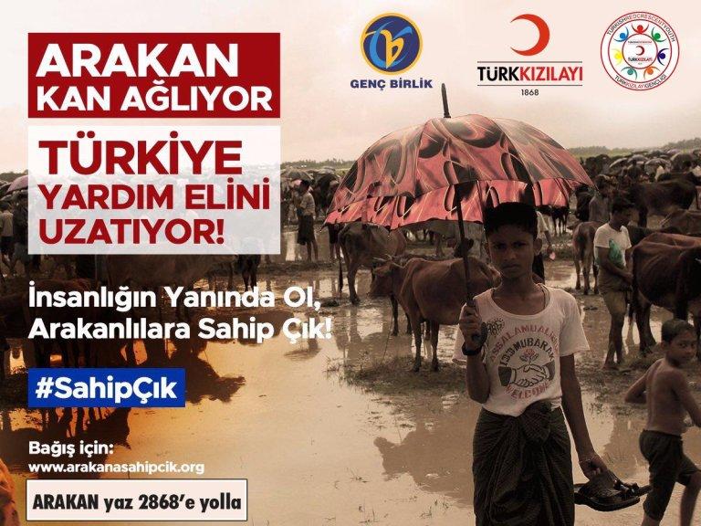Картинки по запросу kızılay ihh