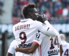 Video: Rennes vs Nice