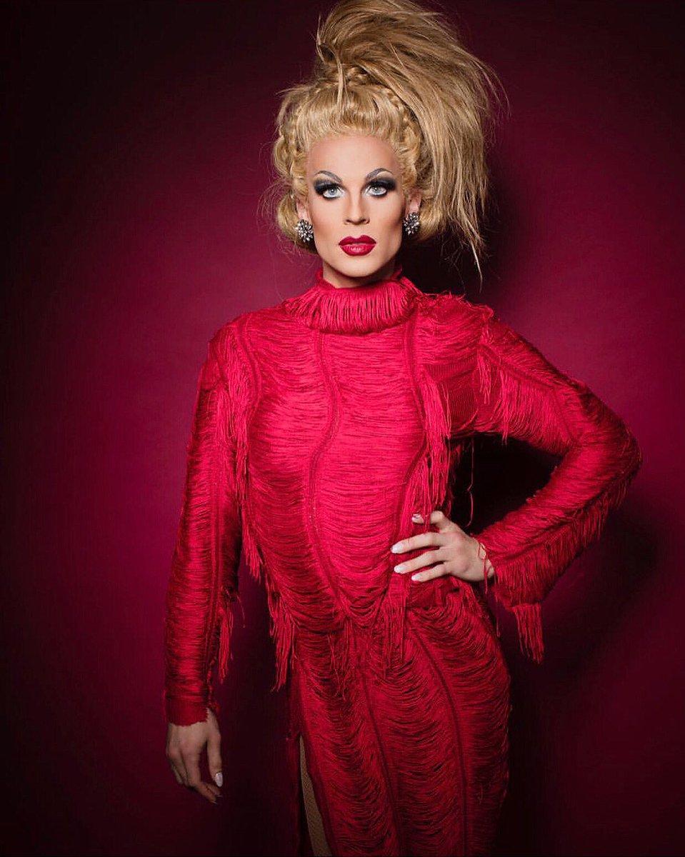 Wigs By Vanity On Twitter Our Wigcrushwednesday Is Katya Zamo Wearing The New Vanity In Honey Child Wcw Https T Co Jitqoi1nkr
