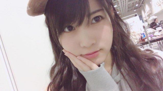 test ツイッターメディア - AKB48 チーム8 岡部麟「麻友さんラストシングルのAKB48 50thシングルで初選抜になりました!!!!!! 」 https://t.co/pLbG6n3SWK https://t.co/FUX5sJD7De