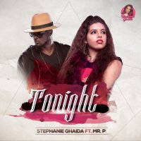 AUDIO & VIDEO : Stephanie Ghaida - Tonight ft. Mr. P (P square) | @Stephanieghaida