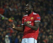Video: Manchester United vs Basel