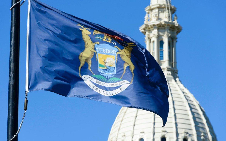 Michigan to MMJ Dispensaries: Close by Dec. 15 or Risk Licensure