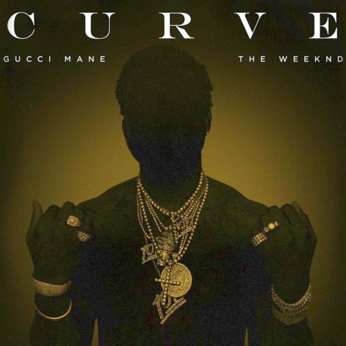 Gucci Mane Curve Lyrics