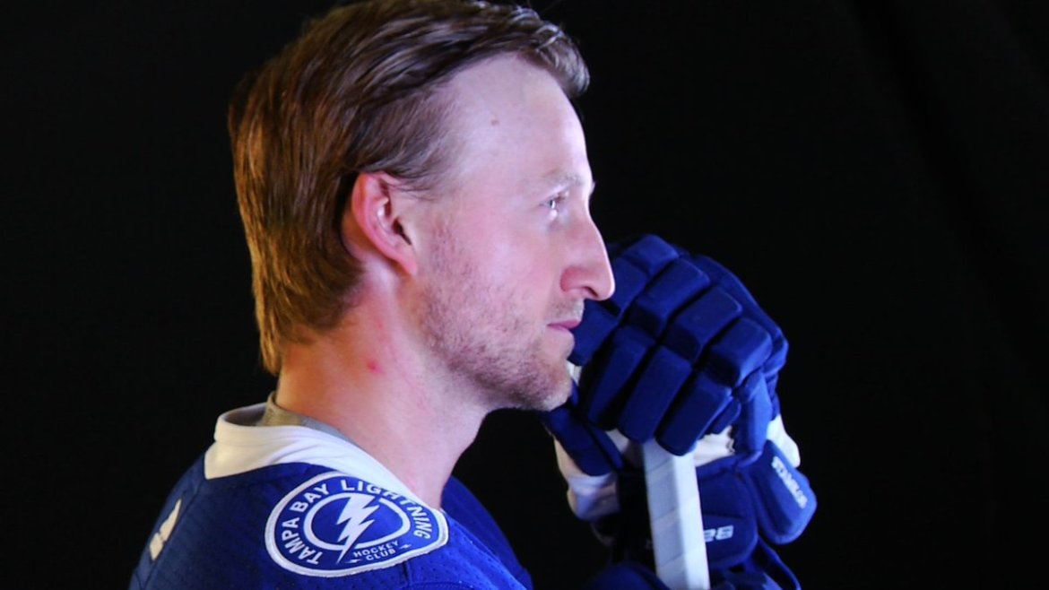 After injuries, playoff absence #Bolts report to camp with a chip on their shoulder