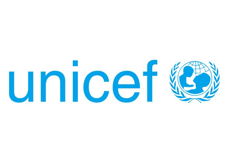 .@UNICEF issue final call for #VR #AR Innovation Fund -
