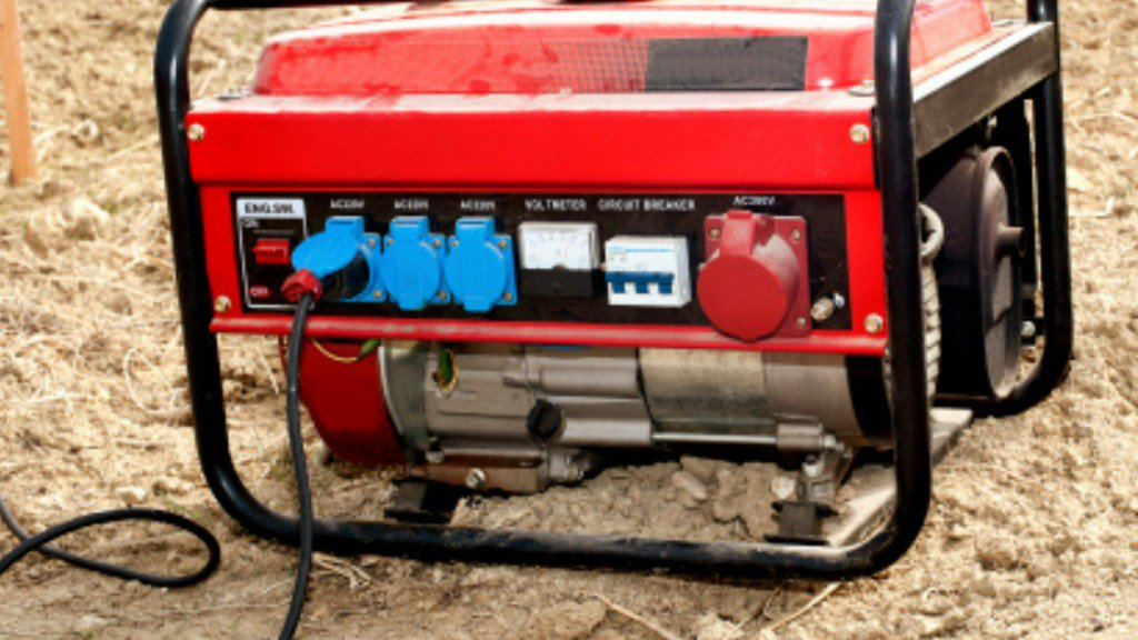 Deaths, injuries growing from improper generator use - here's how to use one correctly