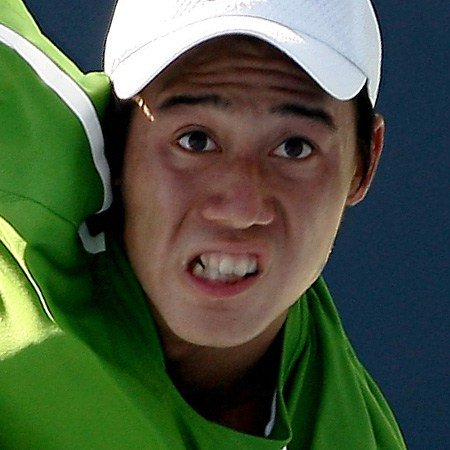 test ツイッターメディア - 【テニス】観月あこもニンマリ?錦織圭が「テニス長者番付」3位にランクイン https://t.co/VOD9aZyF1m https://t.co/B3TVFm3gBU