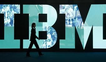 IBM far outranks Microsoft as #blockchain industry leader, research says  @IBMBlockchain