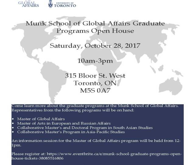 Join Us On Oct 28 For Our Grad Programs Open House Https T Co Cko3x1bewe Https T Co Q5x6gi1gsr