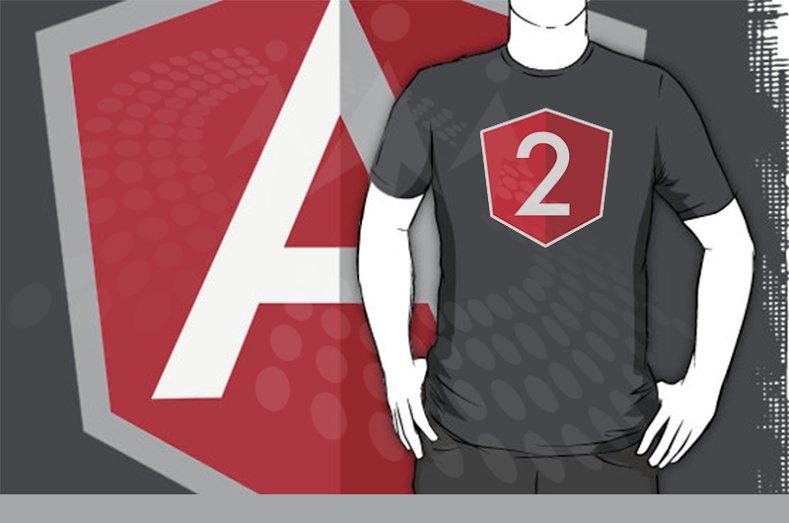 Getting Started With #Angular2 by @gourav8jain cc @CsharpCorner #AngularJS #Angular