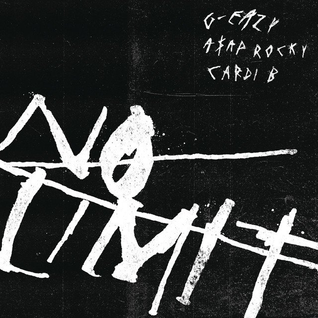 G-Eazy No Limit Lyrics