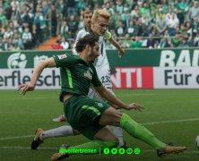 Video: Werder Bremen vs Freiburg
