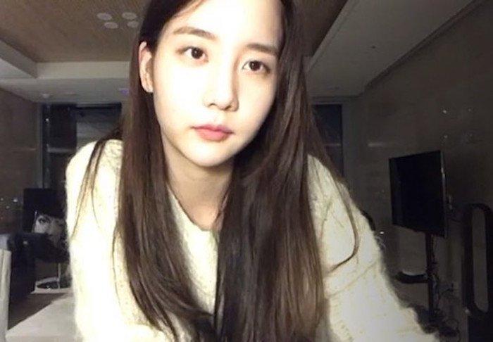 Image result for han seohee site:twitter.com