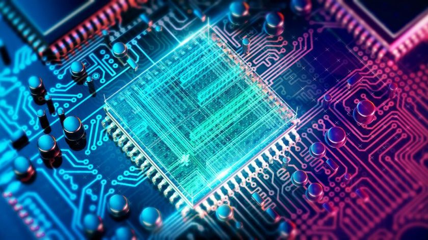 What It Will Take for Quantum Computers to Supercharge Machine Learning?  via @singularityhub