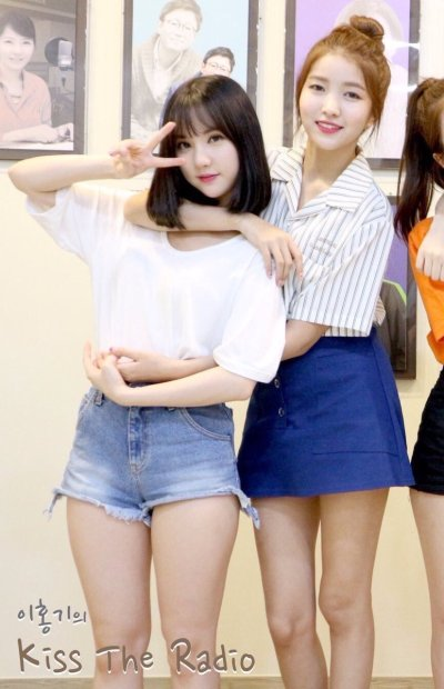 thicc idols™ (@thiccidolpics) | Twitter