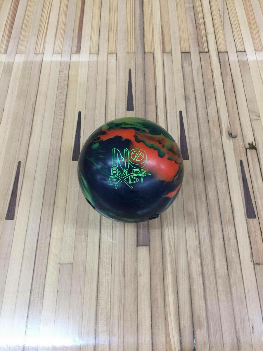 test Twitter Media - Check this out...Casey Mattingly threw a 276 triplicate with the #NoRulesExist for a 828 series. Good stuff Casey. #SquadRG https://t.co/8WJHs204ZJ