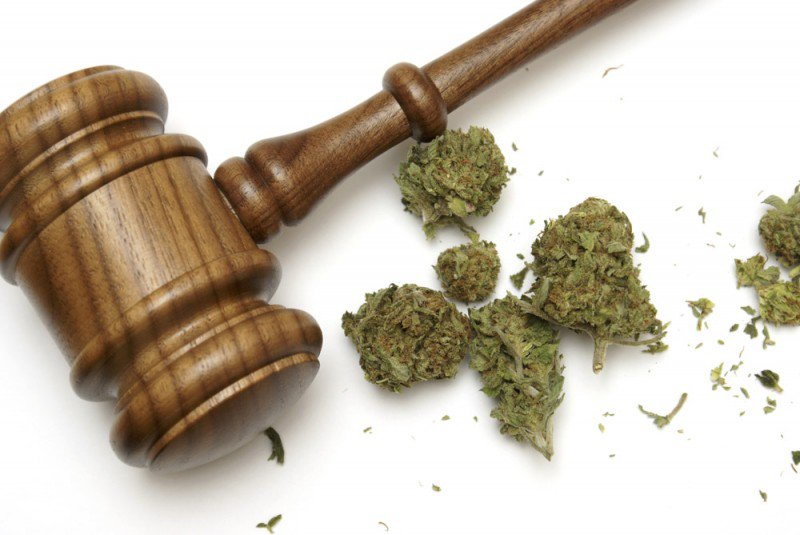 Maryland medical cannabiz lawsuit given green light