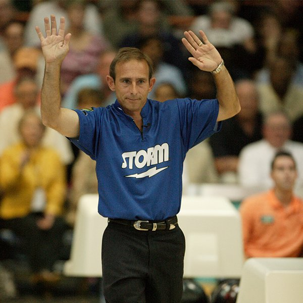 test Twitter Media - #FunFact 69 ESPN telecasts have originated from the first eight GEICO PBA #WSOB events 🤔 https://t.co/T8jH75nsy4