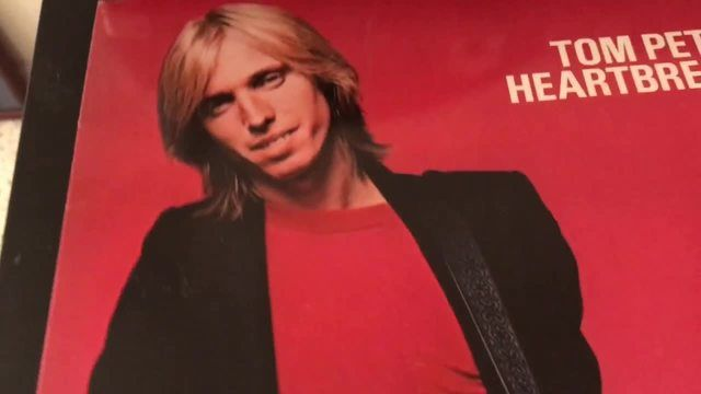 Sudden cardiac arrest: It took the great Tom Petty from us; don't let it take you too