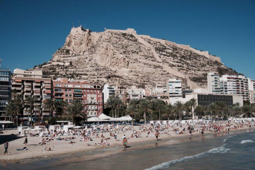 React Alicante 2017 #ReactAlicante #React.js #JavaScript