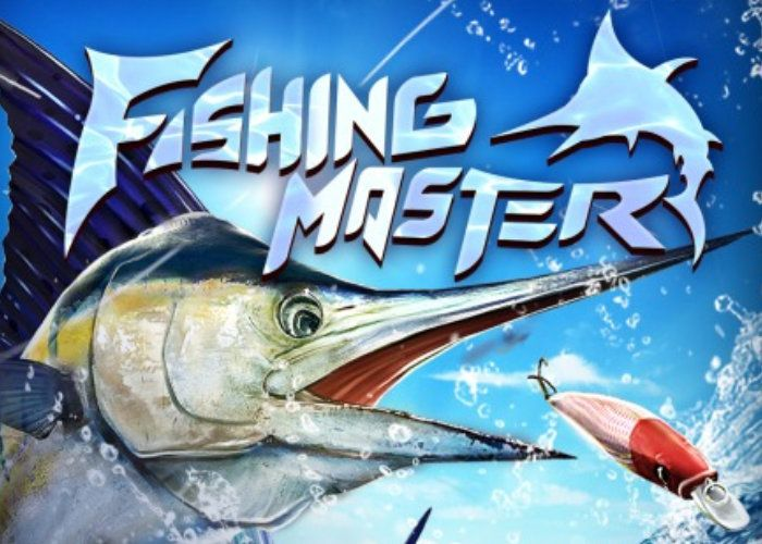 Fishing Master Lands On PlayStation #VR October 24th Free Demo Now Available - Geeky Gadgets