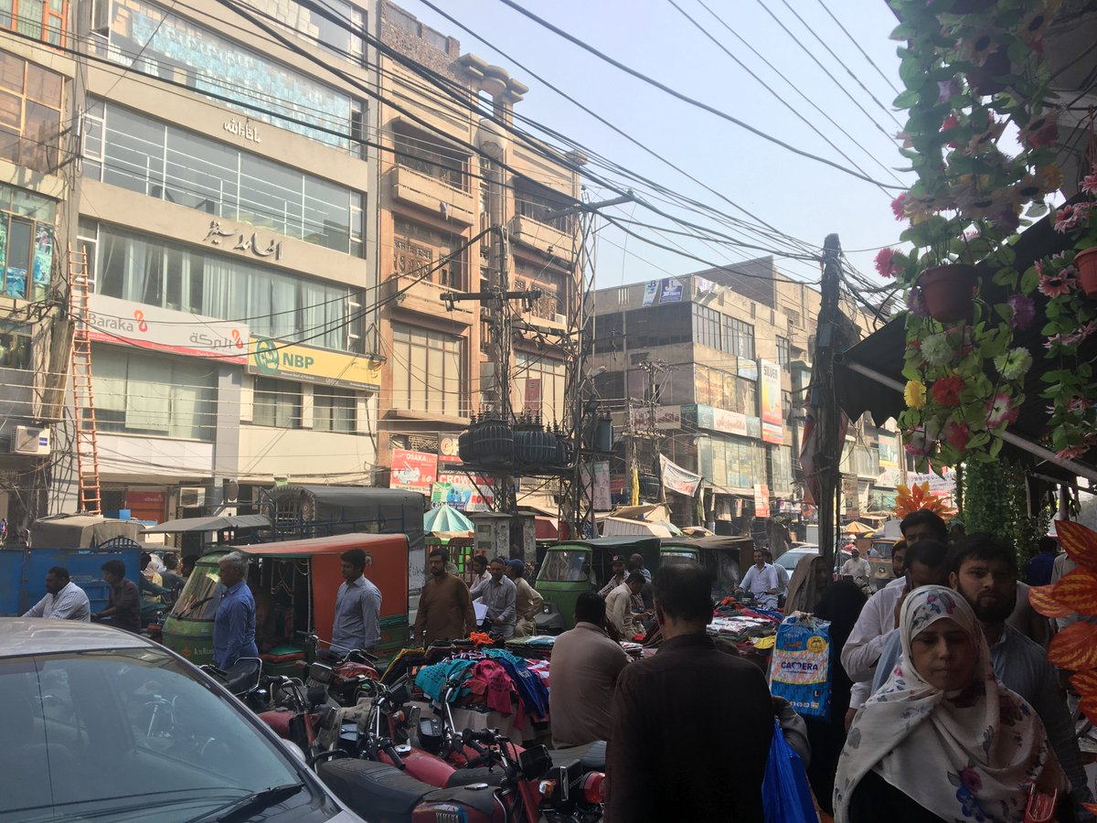 Image result for shahalam market