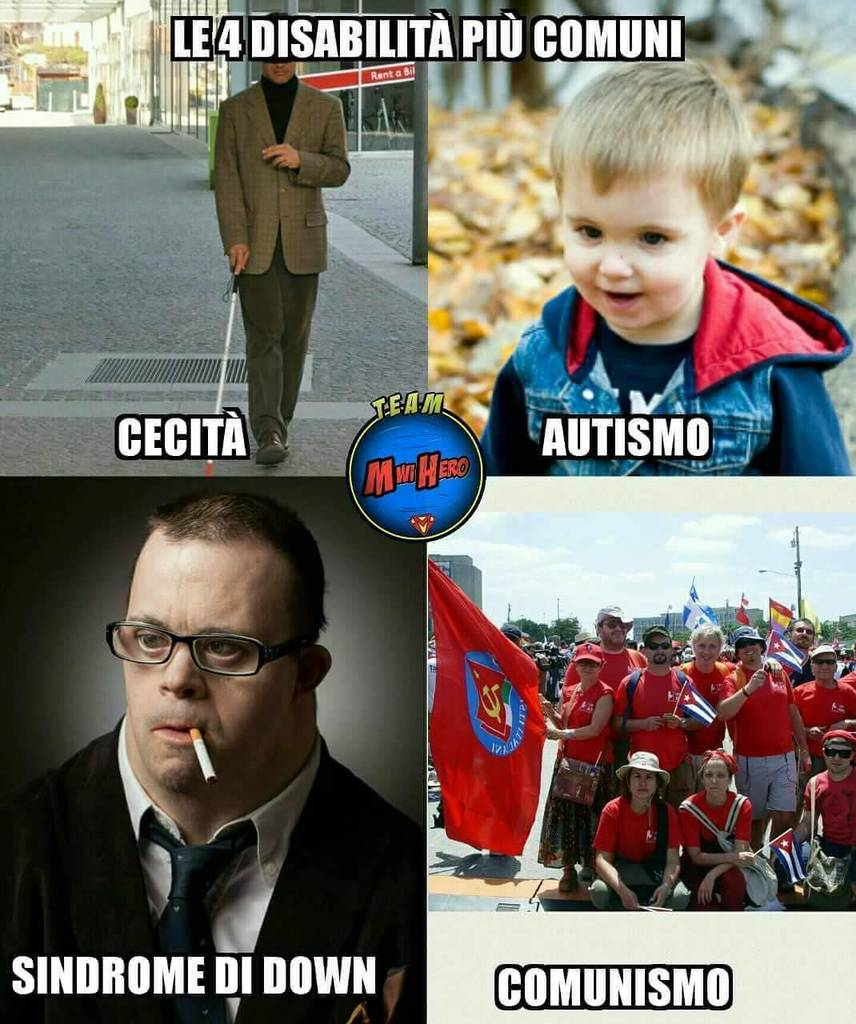 The Best Comunismo Memes Memedroid