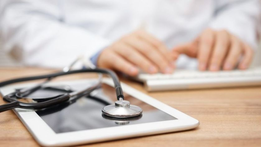 Mental health services are to be boosted by £500,000 of extra funding