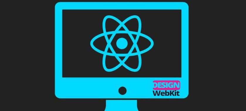 Learn #ReactJS: Top 5 Tutorials for Web Developers To Get Started, via @DesignWebKit