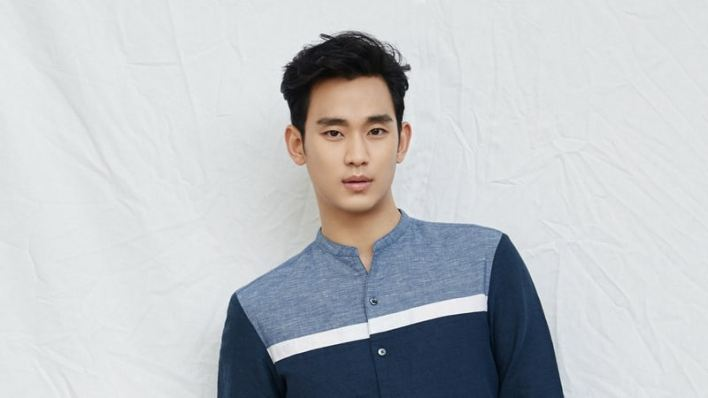 Image result for kim soohyun site:twitter.com