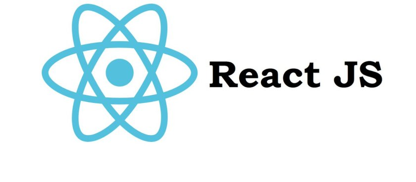 List of #ReactJS books:  #JavaScript #Coding