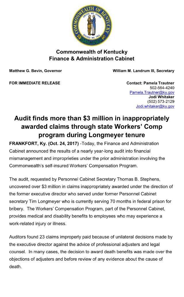 Kentucky Personnel Cabinet Jobs Brassring | Centerfordemocracy.org